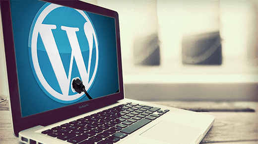 5 plugins indispensables en WordPress