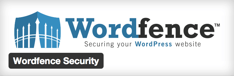 Plugin de Seguridad Wordfence