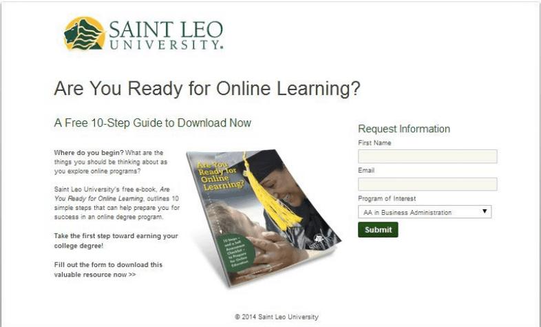 ejemplo landing ebook 3
