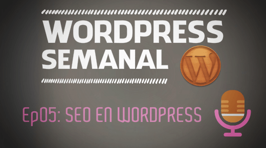 Ep 5 | SEO en WordPress