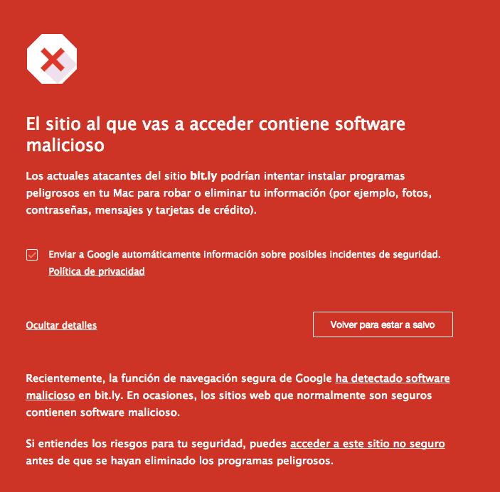 Limpiar una web hackeada