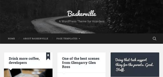 theme-baskerville