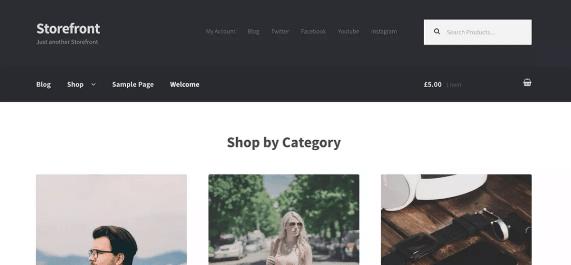 20 Temas WordPress responsive, ligeros, gratuitos... ¡¡Y bonitos!!