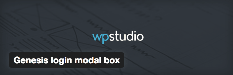 Plugin inicio de sesion modal box