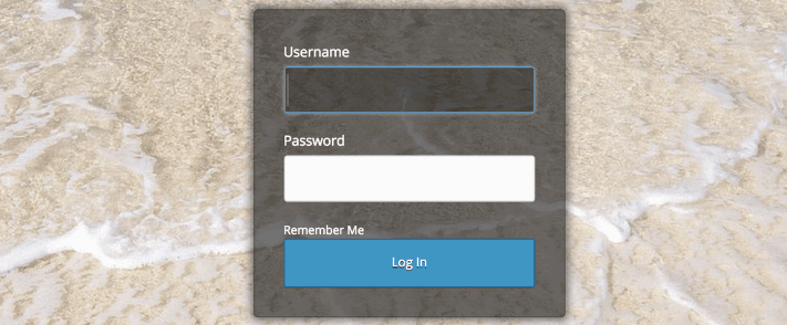 ultimate branding plugin