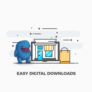 Curso de Easy Digital downloads