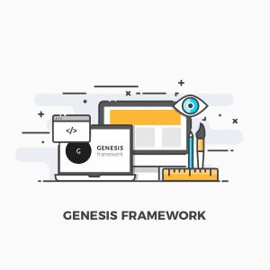 Curso de Genesis Framework