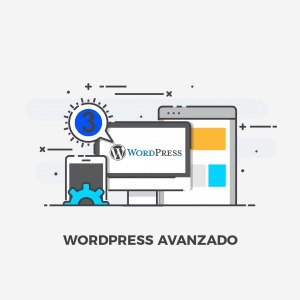 Curso de WordPress Avanzado