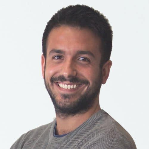 Gonzalo Navarro