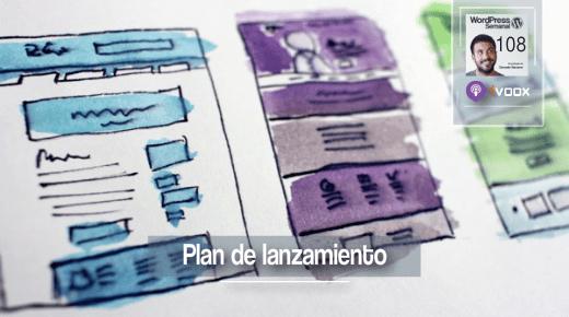 108 | Cómo lanzar un producto digital de forma exitosa