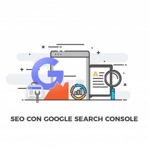 Curso de Google Search Console