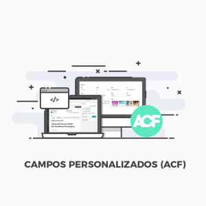 Curso de Advanced Custom Fields