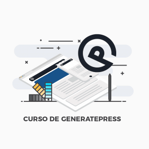 Curso de GeneratePress