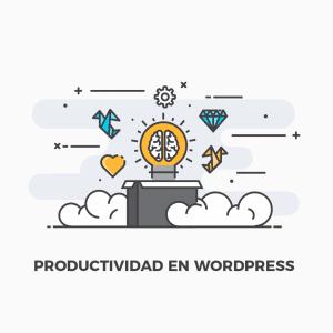 Curso de productividad