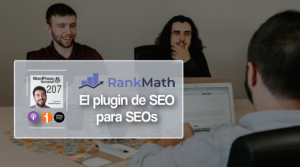rankmath seo wordpress