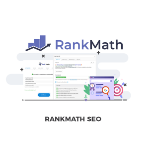 Curso de Rankmath WordPress