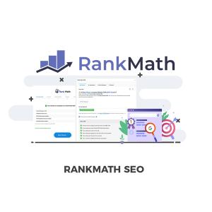 Curso de Rankmath WordPress