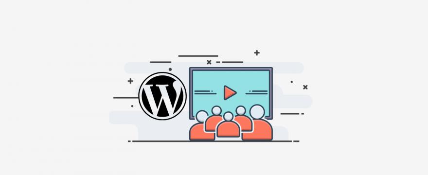 252 | Cómo crear vídeos formativos (tips, software y gadgets)