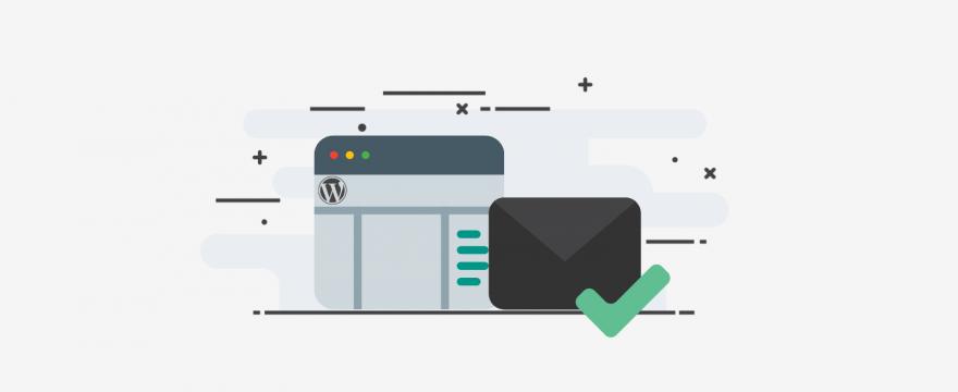 256 | Configurar el envío de emails en WordPress con SMPT