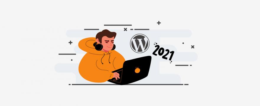 258   #MeMojo Mi plugin de WordPress favorito (en 2021)