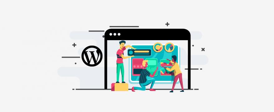 261   El personalizador de temas de WordPress [A fondo]