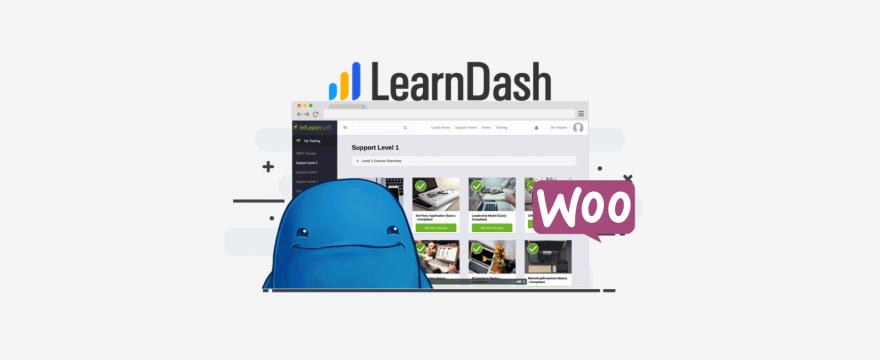 268 | Cuándo usar LearnDash con WooCommerce o con Easy Digital Downloads