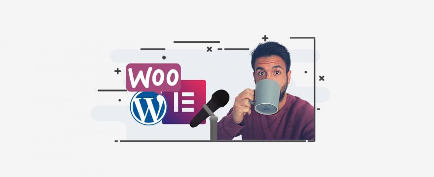 264   Diferencias Elementor Pro y gratuito, vender en woocommerce, retoques finales de una web y cambiar constructor visual