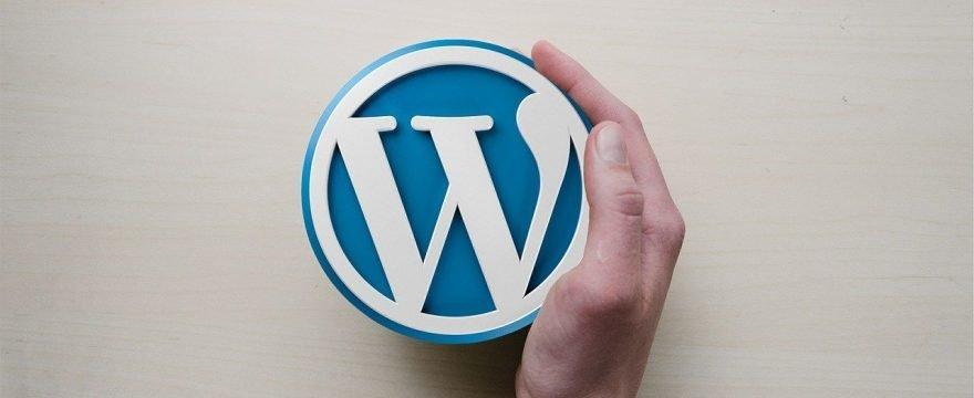Cómo influye la plantilla de tu WordPress en tu posicionamiento WEB SEO