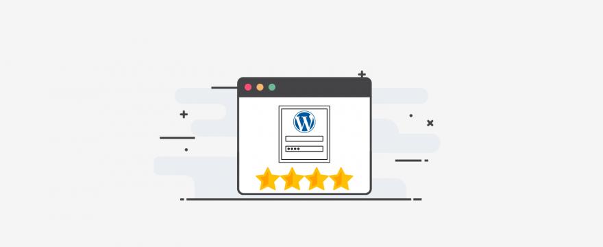 280 | Recoger reseñas, cambiar URL login manualmente, sugerir productos adicionales en Woo, y ¡más!