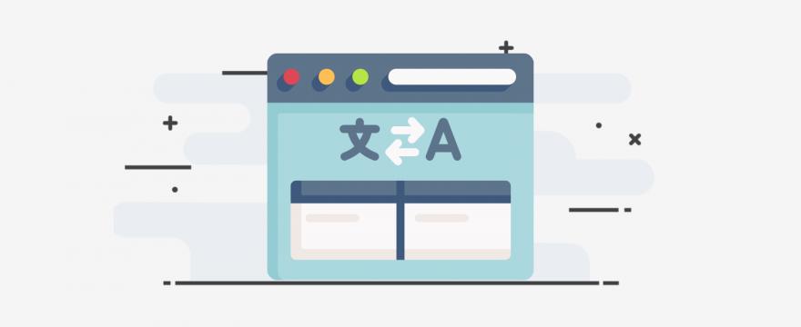 283   Cómo traducir webs en los tiempos que corren